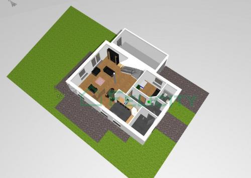 3D Felicity Alpen (12)