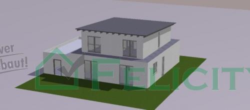 3D Felicity Alpen (14)