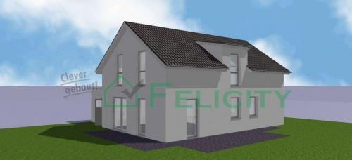 3D Felicity Alpen (18)