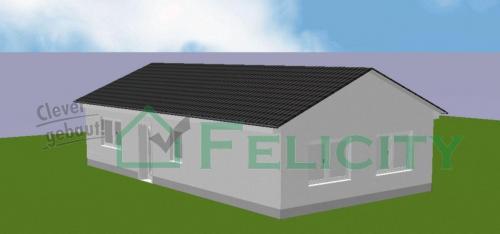 3D Felicity Alpen (19)