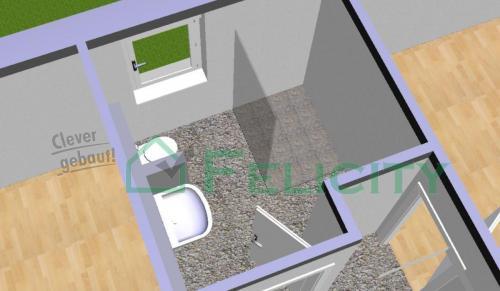 3D Felicity Alpen (21)