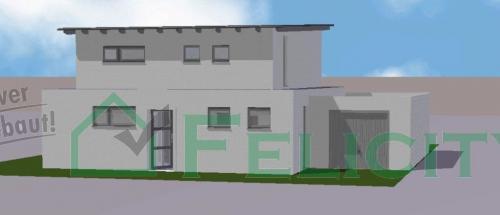 3D Felicity Alpen (3)