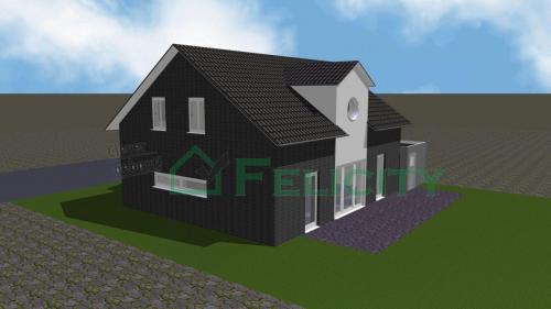 3D Felicity Alpen (45)