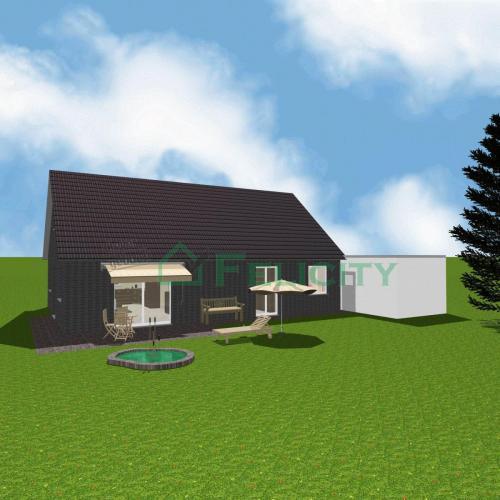 3D Felicity Alpen (6)