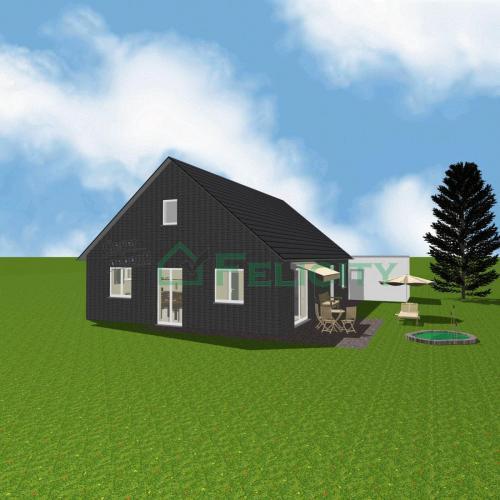 3D Felicity Alpen (8)