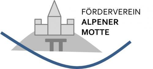 Förderverein Alpener Motte
